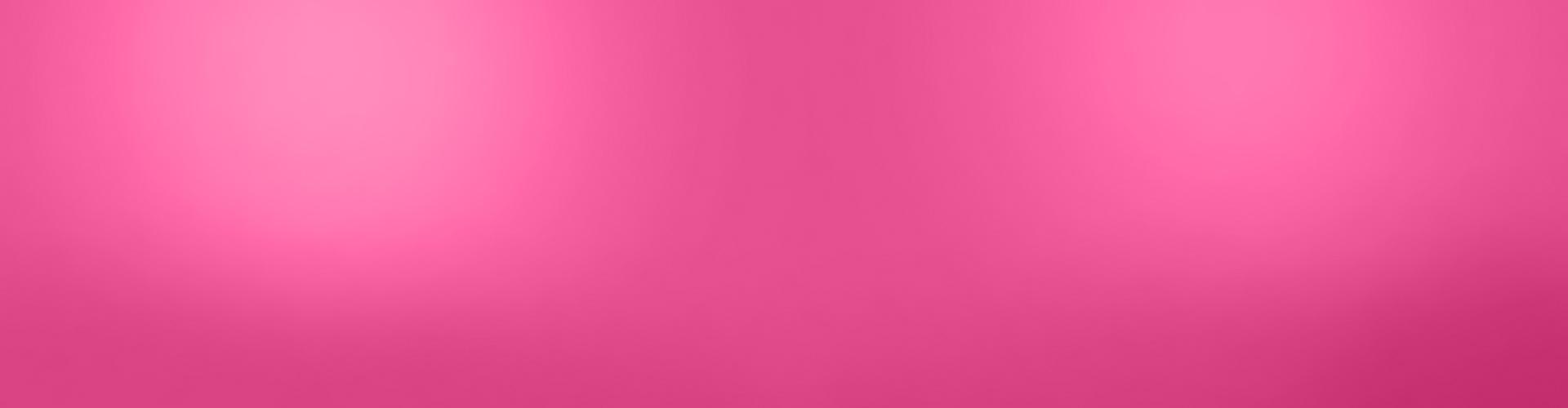slider_pink