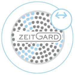 zeitgard_buerstenkopfbewegung
