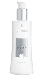 zeitgard_cleaning_system_sensitive_skin